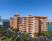 530 S Gulfview Boulevard Unit 301, Clearwater image