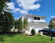 4638 Rothschild Dr, Coral Springs image