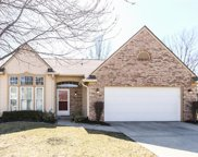 7345 Brittany  Way, Fishers image
