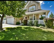11832 S Silver Trace Cir, Herriman image