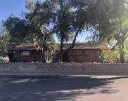 7633 E 3rd Street, Scottsdale image