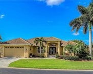 8475 Southwind Bay CIR, Fort Myers image