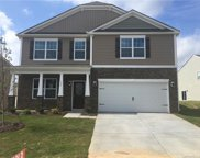 124  King William Drive Unit #43, Mooresville image