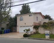 2491 ROSCOMARE Road, Los Angeles (City) image
