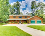 3083 Wildhorse Dr., Conway image