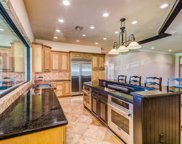 3050 S Eagle Drive, Chandler image