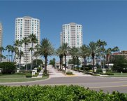 1180 Gulf Boulevard Unit 2006, Clearwater image