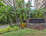 1700 Ala Moana Boulevard Unit 2103, Honolulu image