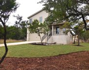 1001 Panorama Dr, Dripping Springs image