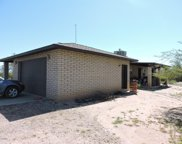 5158 N Hidden Valley Road, Maricopa image