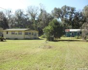 6707 Sw 57Th Road, Gainesville image