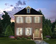 1017 Clover Glen Way, Cane Ridge image