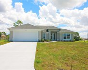 2547 NW 25th PL, Cape Coral image