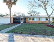914 5TH ST, Neptune Beach image