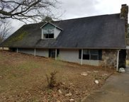 2844 6 Six Mile Rd, Maryville image