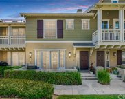 19 Agave Court, Ladera Ranch image
