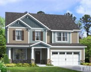 7168 Rex Road Unit #Lot 233, Holly Springs image