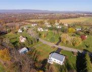 301 Veterans  Circle, Wallkill image