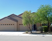 9046 S Old Oak, Tucson image