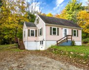 31 Mill Ln, Cohasset image