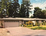 5801 14th Street Ct NE, Tacoma image