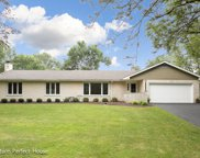27w161 80Th Street, Naperville image