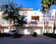 10280 SW Stephanie Way Unit #8104, Port Saint Lucie image