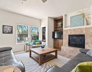 19700 N 76th Street Unit #1085, Scottsdale image