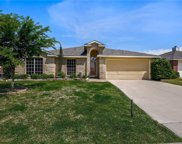 1109 Lake Bluff, Little Elm image