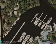 2090 SW 16th Ct, Fort Lauderdale image