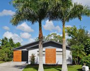 683 102nd Ave N, Naples image