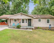 164 Burley Drive Nw, Cleveland image
