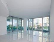 1331 Brickell Bay Dr Unit #402, Miami image