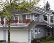 3684 Simmons Mill Ct SW Unit B, Tumwater image