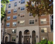 300 E South St #1052 Unit 1052, Orlando image