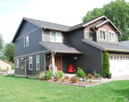 10412 Galleon Place NW, Silverdale image
