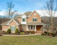17609 Gardenview Manor, Wildwood image
