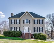 329 Clay Flynt Road, Kernersville image