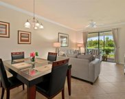 9735 Acqua Ct Unit 614, Naples image