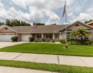 3543 Highway To Bay Boulevard, Safety Harbor image