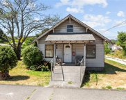 8717 7th Ave S, Seattle image