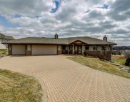 7460 Meadowrue Cir, Middleton image