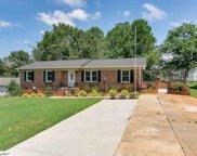 503 Maplewood Circle, Greer image