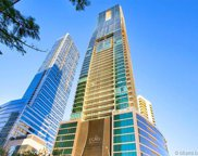 1451 Brickell Ave Unit #3001, Miami image