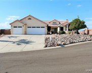 3469 Warren Court, Bullhead City image