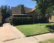 3218 Greene Avenue, Fort Worth image