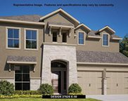 1232 Low Branch Ln, Leander image