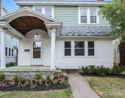 1032 Underwood Avenue Se, Grand Rapids image
