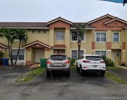19021 Nw 52nd Ct, Miami Gardens image