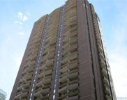 1020 15th Street Unit 3F, Denver image